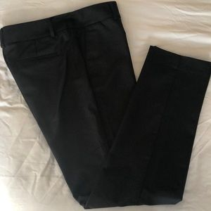 Ann Taylor Factory Pants